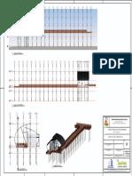 PIER ARARUAMA - CENTRO - VISTAS-3D - 2-3 - REV01