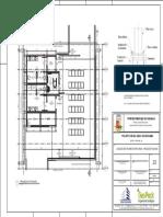 PIER ARARUAMA - CENTRO - LOCAÇÃO ESTRUTURAL TELHADO - 2-2 - REV01.pdf