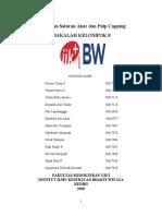 MAKALAH KELOMPOK 8 (SK 4).docx