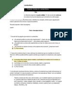 Examen (1) contestado.pdf