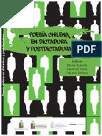 Estupor y Resistencia. 45 años de poesía en Chile.pdf