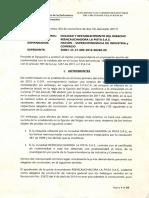 JUZGADO8ADMINISTRATIVoral2016_269.pdf