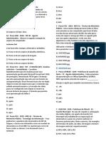 Extensões de arquivos.docx
