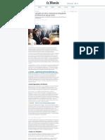 la présidentielle de 2022 commence à inquiéter emmanuel macron et ses proches.pdf