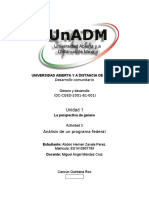 CGED_U1_A3_ABZP