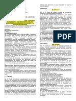 lei 170 plano de cargos e carreiras.pdf