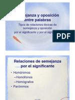 homonimia_polisemia_y_sinonimia.pdf