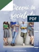 Liceeni în societate (1).pdf