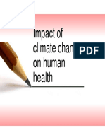 7._Climate_change_and_human_health