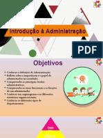Introdução à Administração.pptx