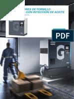 GA5-11_antwerp_leaflet_ES_2935487546.pdf