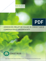 assessing-relative-value-in-credit-amid-coronavirus-uncertainty