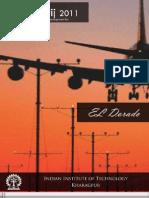 El Dorado 2011_Info
