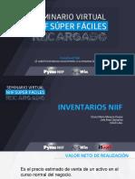 inventarios_2.pdf