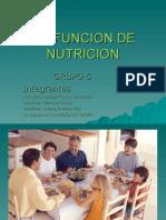 nutricion de los seres vivos.ppt