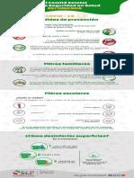 PDF COVID 19