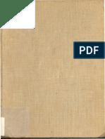 REIS, Aarão - Direito Administrativo Brazileiro.pdf