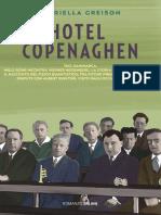 hotel-copenaghen.pdf