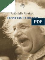 einstein-forever.pdf
