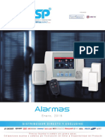 Alarmas - ENERO_2018.pdf