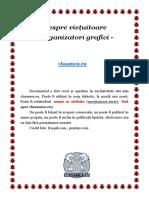 Animale. Organizatori grafici.pdf
