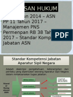 power point stakomjab