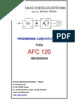 afc120_pl_manual.pdf