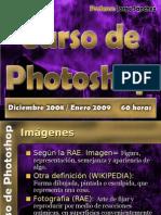 Guia Photoshop