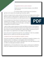 Causas y consecuencias de la migración al interior y exterior del país.docx