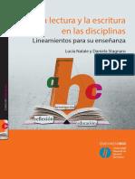 Consignas de lectura y escritura. Lucia_Natale_y_Daniela_Stagnaro.pdf