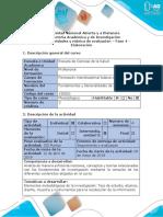 Guía de actividades y rubrica de evaluación - Fase 4 - Elaboración.pdf