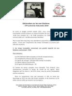 déclarationnontitulairesdec10