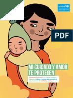 unicef-conflictos-PIRMERA INFANCIA