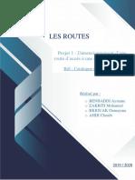 projet catalogue marocain f