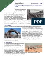 R13gUebungen.pdf