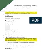 EVALUACION INICIAL EMPRENDIMIENTO.docx