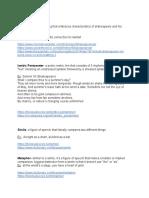 Vocabulary Assignment.pdf