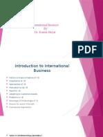 Lec 1. IB an Introduction.pptx