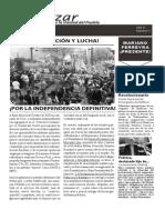 Avanzar1 PDF