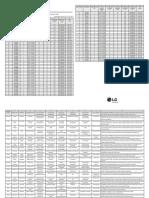 Product+Fiche_0622(GSRI)