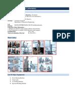Mechanical Lab Details.pdf