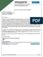 12-9910-0000196216-00.pdf