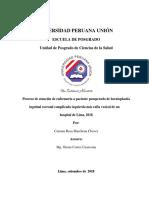 Carmen_Trabajo_Académico_2018.pdf