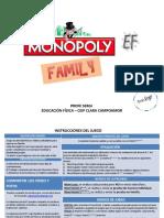 MONOPOLY EF FAMILY (1).pdf.pdf.pdf