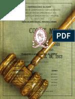 creacion y organizacion de CEPA.docx