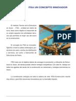 ITEAPROY.pdf