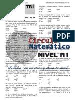 GEOMETRIA SEMINARIO DOMINICAL.docx