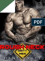 Dirty Men #3.pdf