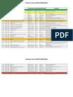 20181216 rundown acara reuni smanta93.pdf