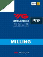 [YE-MT] MILLING TOOLS.pdf